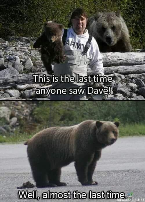 bearkidnapping.jpg